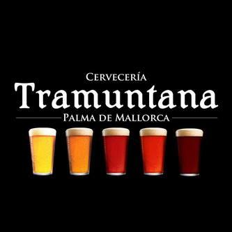 Cervecería Tramuntana: C/ Caro 14, Palma