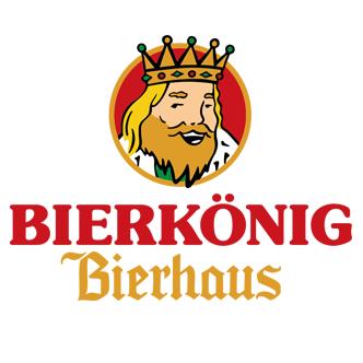 Bierhaus: Carrer del Pare Bartomeu Salvà 7, Playa de Palma