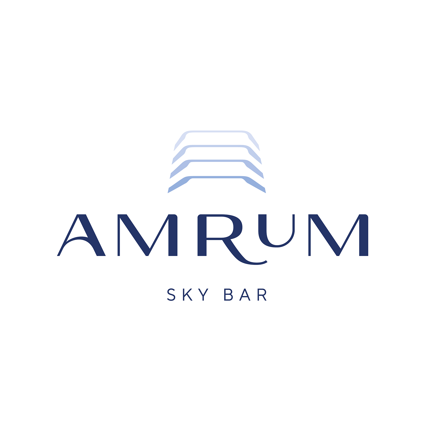 Amrum Sky Bar