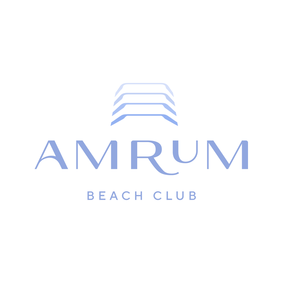 Amrum Beach Club: Carretera de l'Arenal 56, Playa de Palma
